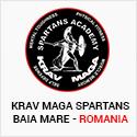 125×125-km-Baia Mare