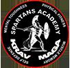 logo-krav-maga-academy-top