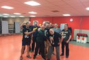 Krav Maga Washington