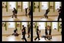 Krav Maga VS Martial Arts